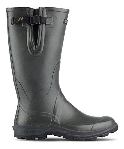 Nokian Footwear - Bottes en caoutchouc -Koli- (Outdoor) [15731209]