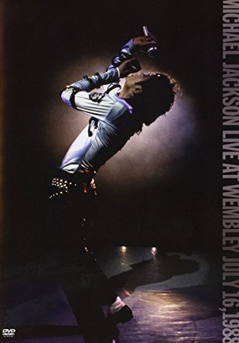 michael-jackson-live-at-wembley-july-16-1988