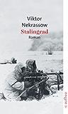 Stalingrad: Roman