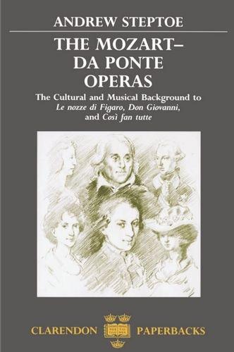 mozart-da-ponte-operas-the-cultural-and-musical-background-to-le-nozze-di-figaro-don-giovanni-and-co