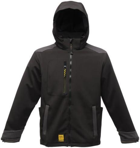 Regatta Regatta Regatta - Hardwear Enforcer - Giacca Softshell - Uomo | Discount  | Qualità e quantità garantite  2c0716