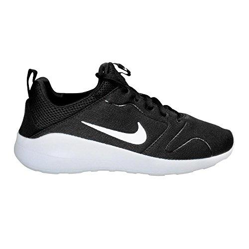 Nike Herren Kaishi 2.0 Sneakers Schwarz