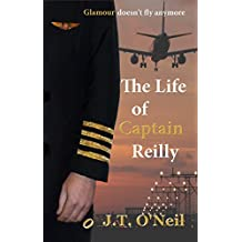 The Life of Captain Reilly