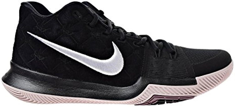 e73b07fe53 Zapatillas Deportivas Kyrie Irving Silt Red NBA Boston Nike 3 ...