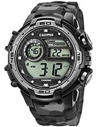 Reloj Calypso para Hombre K5723/3