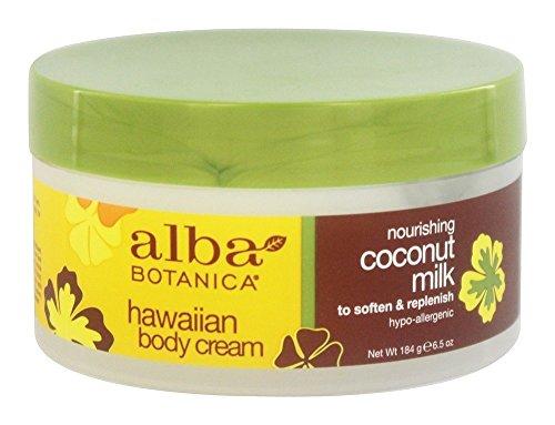 alba-botanica-latte-di-cocco-crema-corpo-hawaiano-di-alba-65-oz