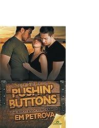Pushin' Buttons by Em Petrova (2015-04-28)
