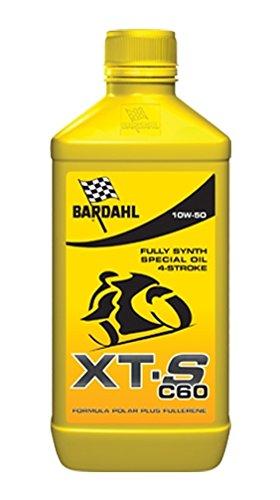 bardahl-moto-xt-s-c60-10w50-lubrificanti-olio-motore-moto-4-tempi-1-lt