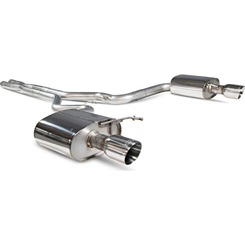 sfds086-scorpion-car-exhaust-cat-back-system-non-resonated-twin-daytona-ford-mustang-50-v8-gt-2015-c