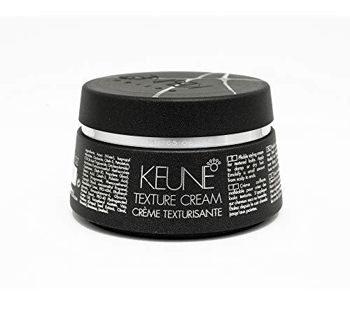 Keune Design Texture Cream 3.4 oz by Keune - Keune Design