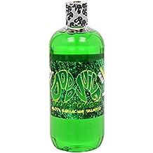 Dodo Juice Sour Power Gloss Enhancing Shampoo (500ml)