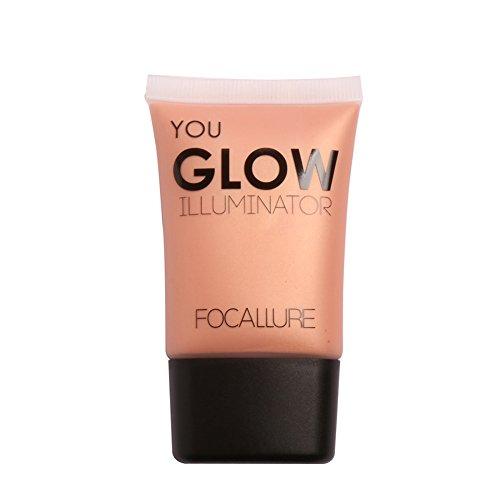 ropalia-highlighter-liquid-glow-illuminator-face-contour-moisturize-concealer-liquid