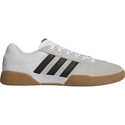 adidas - City Cup - Baskets - Homme