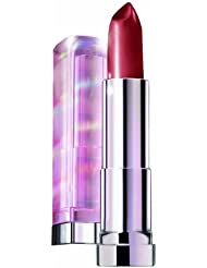 Maybelline Color Sensational Lipstick - 475 Coral Diamonds