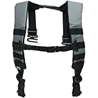 First Tactical Jump Bag Harness preisvergleich bei billige-tabletten.eu
