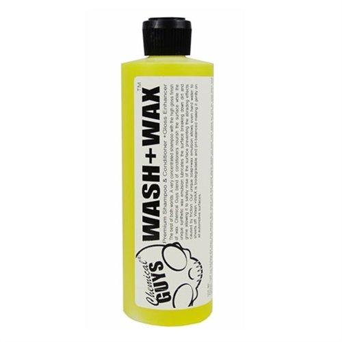 chemical-guys-citra-wash-wax-auto-shampoo-mit-glanzverstarker-gallone-473-ml