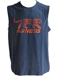 Airness - Tee-Shirts - tee-shirt hdebrandt