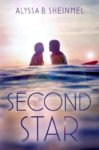 Second Star (English Edition)