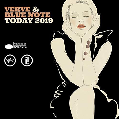Verve & Blue Note Today 2019 [Explicit]