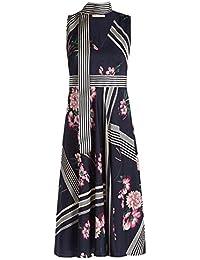Amazon.it  Pennyblack - Vestiti   Donna  Abbigliamento 13943ad41a2