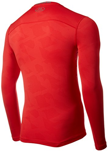 Under-Armour-Mens-Fitness-Sweatshirts-Ua-Cg-Jacquard-Crew-Long-Sleeve-Shirt