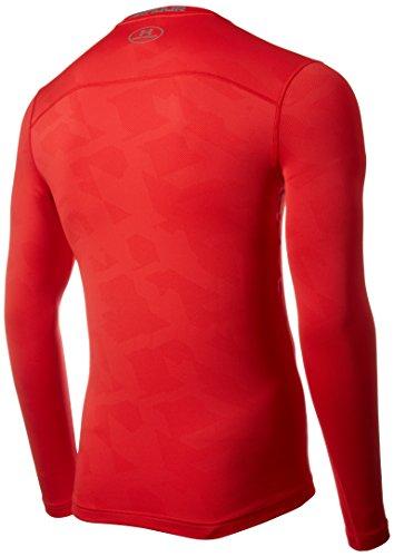 Under-Armour-Mens-Fitness-Sweatshirts-Ua-Cg-Jacquard-Crew-Long-Sleeve-Shirt