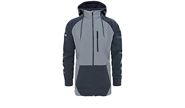 THE NORTH FACE Longtrack Softshell  Amazon.co.uk  Sports   Outdoors 38569b75f