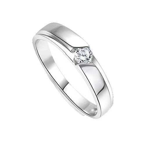 Finger rings for men male fancy thumb ring boys 19 Likes fashion jewellery