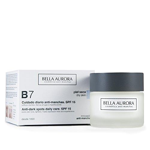Bella Aurora, B7 SPF15 -50ml