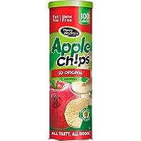 Apple Chips So Original Chips, 50 g