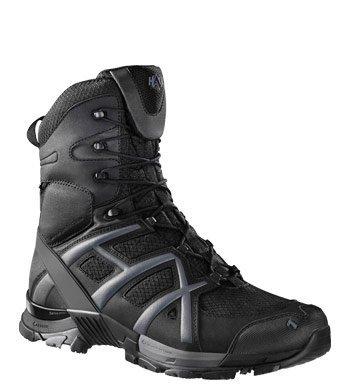 Mil-Tec Mil-Tec Haix® Black Eagle Athletic 10 high Gr.470