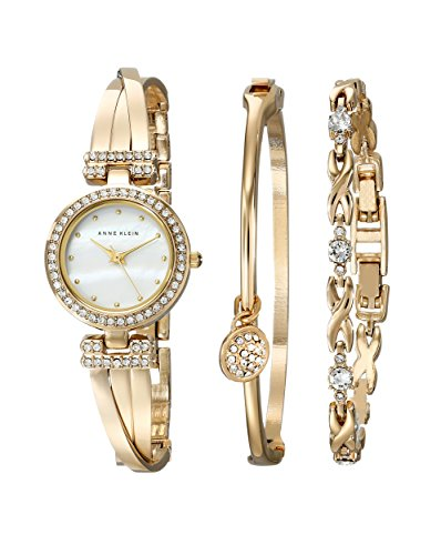 anne-klein-femme-ak-1868gbst-swarovski-crystal-accented-dore-bracelet-ensemble-montre-et-bracelet