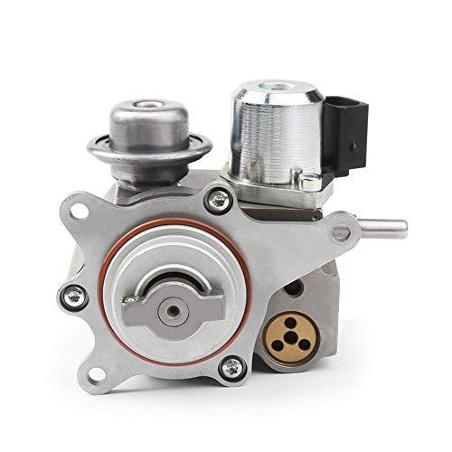 Pompa carburante originale modifica ad alta pressione for il B-M-W Mini R55 R56 R57 R58 R59 1.6T Cooper S JCW & Modificatio Parts