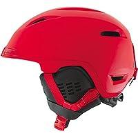 GIRO Helm Edit