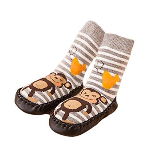wuyan-cute-bebe-ninos-ninas-ninos-mocasin-antideslizante-interior-zapatos-calcetines-zapatillas-mono