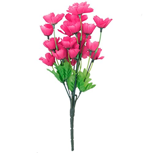 1-bunch-of-artificial-oriental-cherry-flower-blossom-bouquet-home-office-party-decoration-red