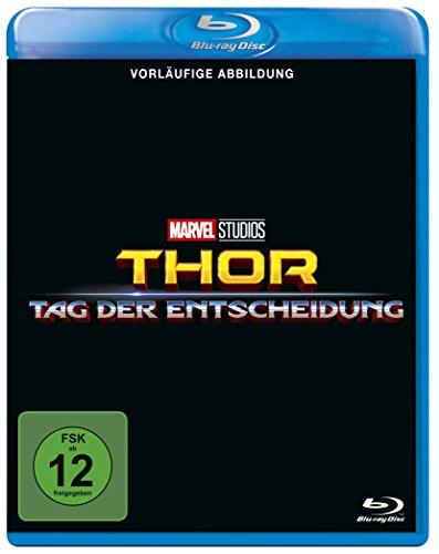 Thor-Tag-der-Entscheidung-Blu-ray