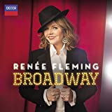 Broadway Cds - Best Reviews Guide