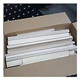4-5kg Reste Holz Leisten Multiplex 10mm-30mm stark Sperrholz Multiplexplatten Zuschnitte
