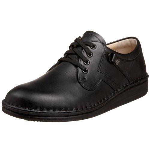 finncomfort-vaasa-1000001099-mens-lace-up-shoe-black-6-uk-undersize