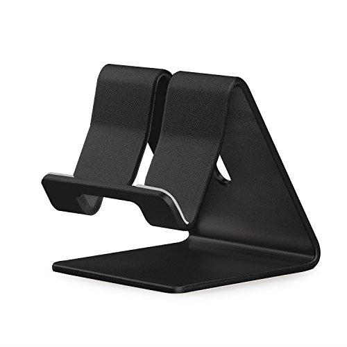 universal-solid-aluminum-alloy-metal-phone-desktop-stand-holder-for-iphone-se-6-6s-6-plus-6s-plus-ga