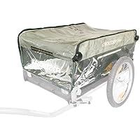 suchergebnis auf f r fahrrad lastenanh nger. Black Bedroom Furniture Sets. Home Design Ideas