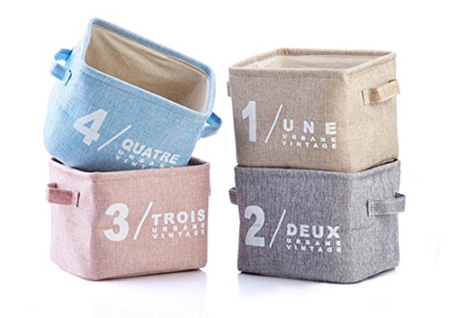 qseven-organizer-cesti-originale-lino-e-tessuto-scatole-portaoggetti-con-gestione-ear-su-entrambi-i-