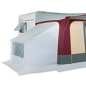 Annexe Chambre pour Auvent de Caravane