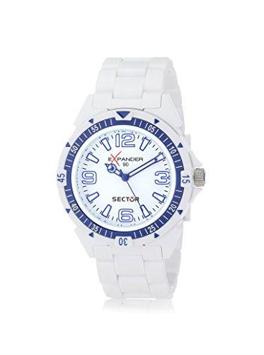 Sector R3251197012 - Reloj para hombres