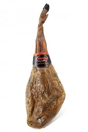 embutidos-morato-jamon-iberico-de-bellota-seasoned-36-months-7-8-kg
