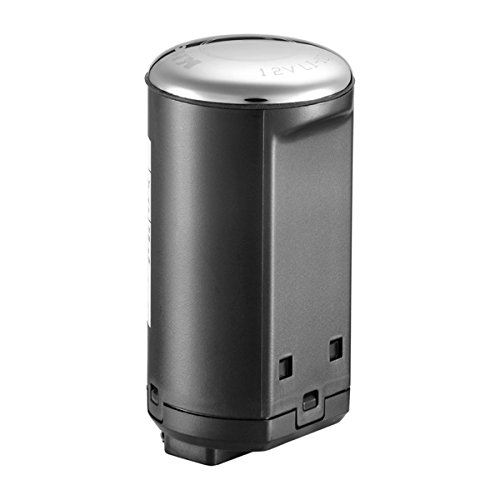 KitchenAid 5KCL12IBOB Akku für Stabmixer Artisan