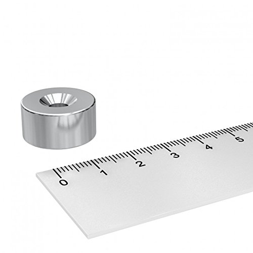 mts-magnete-set-di-10-magneti-a-disco-in-neodimio-con-foro-da-55-mm-e-svasatura-n45-20-x-10-mm