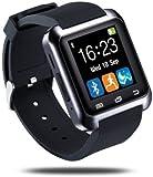 Generic-Bluetooth-U8-Smart-watch