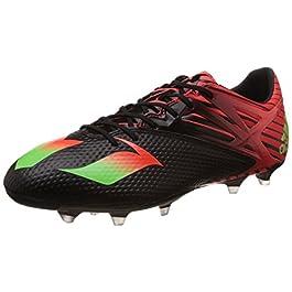 100% authentic 1df16 0786a adidas Messi 15.2 Fg AG, Scarpe da Calcio Uomo ...